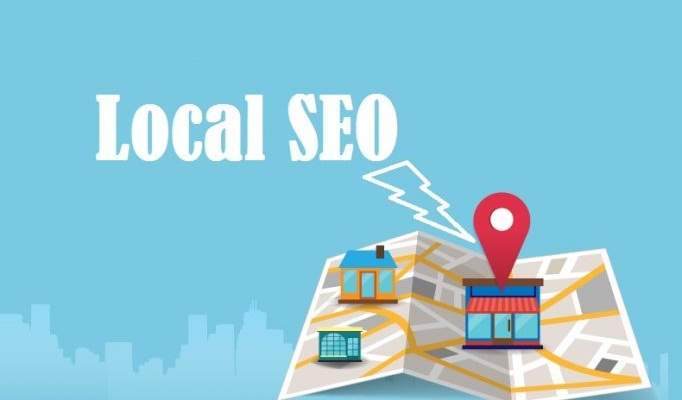 top seo services in london